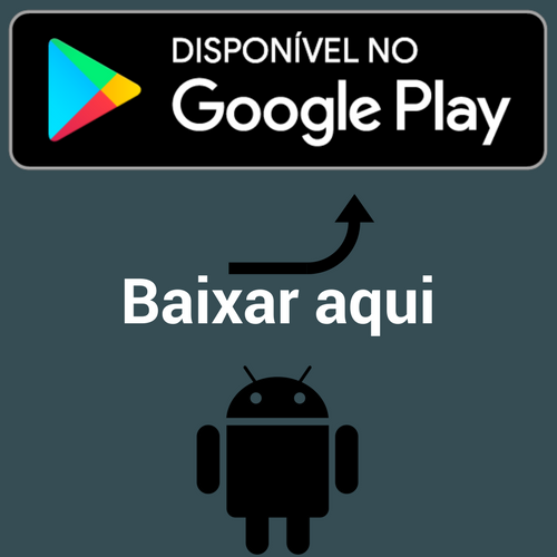 android, play store, PNG