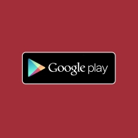 Logotipo no Google Play
